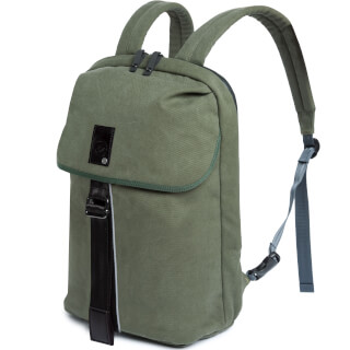 Cortina Durban Backpack.