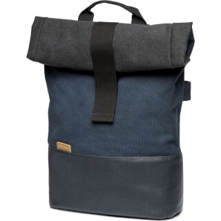Cortina Memphis Backpack.