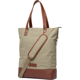 Cortina oslo Shopper bag.